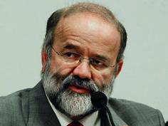 Folha Política: Vargas, Argôlo e Vaccari estão deprimidos na prisão   http://w500.blogspot.com.br/