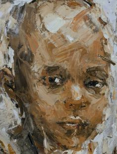 View Benon Lutaaya's Artwork on Saatchi Art. Find art for sale at great prices from artists including Paintings, Photography, Sculpture, and Prints by Top Emerging Artists like Benon Lutaaya. South African Art, African American Art, Collage Portrait, Painting Portraits, Black Artwork, Original Art For Sale, Selling Art, Fantasy Artwork, Love Art