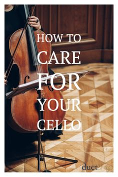How to Care for Your Cello Find out how best to look after your cello! Cello Lessons, Music Lessons, Bass Guitar Straps, Guitar Strings, Guitar Chords, Cellos, Violin Instrument, Music Instruments, Cello Music
