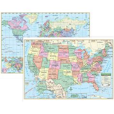 Earth Toned US Travel Map With Pins United States Map Travel - Us map of states i ve been to