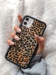 Girly Phone Cases, Pretty Iphone Cases, Iphone Phone Cases, Iphone Case Covers, Iphone 11, Apple Iphone, Wildflower Phone Cases, Tumblr Phone Case, Aesthetic Phone Case