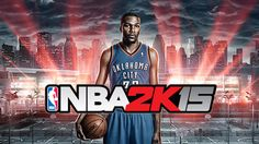 NBA 2K15 İncelemesi http://oyuncugezegeni.com/nba-2k15-incelemesi/