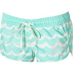 Billabong Bella Board Short....want need and everything in between