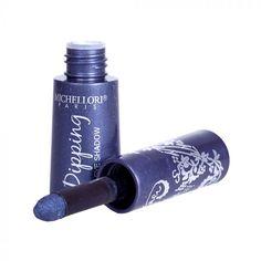 Michelle Ori Eye Shadow Dip Blues 272 / Dis-Chem - Pharmacists who care Pharmacists, Eye Shadow, Dips, Eyeliner, Blues, Eyeshadow, Sauces, Apothecaries, Eye Shadows