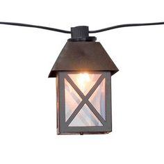 Target Solar String Lights Prepossessing $1299 Online Price Home String Lights  Lantern 10 Ct  Shopping Review