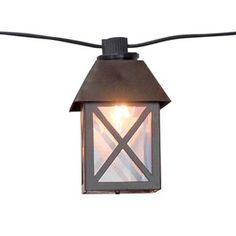 Target Umbrella String Lights : string lights for patio umbrella... la maison - patio and gardening Pinterest Patio ...