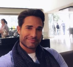 Image result for sebastian rulli