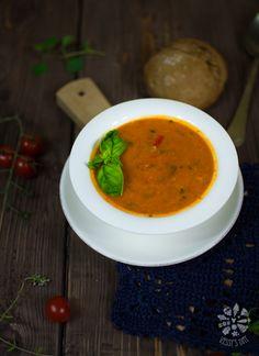 Tomato soup (1 of 1)-5
