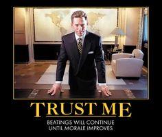 scientology david miscaviage beatings