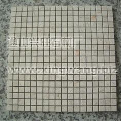 Cream Beige Marble,Cream Pietra Beige Marble,Beige Marble Mosaics,Cream Pietra Beige Marble Mosaics,Marble tiles,Marble Slabs,Marble Mosaics,Marble cut to size,XingWang Stone Factory,Marble Factory in China,Marble cut to size Tiles,Marble cut-size Tiles,XingWang Stone Factory in HuBei China,XingWang Stone Factory is a China-based manufacturer of natural marble tiles, slabs, mosaics, kitchen tile countertops and bathroom vanity tops.