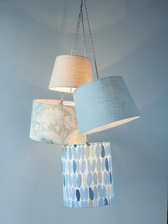 From the Laura Ashley Lighting RangeFrom the Laura Ashley Lighting Range   Lighting Products  . Ashley Lighting. Home Design Ideas