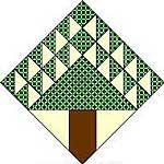 Bible Quilt Blocks | Bible Quilt Blocks: Free Patterns & Their History