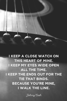 Musician Quotes, Guitar Quotes, Song Lyric Quotes, Song Lyrics, Country Music Quotes, Country Music Lyrics, Country Songs, Johnny Cash Lyrics, Johnny Cash Quotes