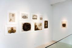 Související obrázek Gallery Wall, Decor, Wall, Frame, Home Decor