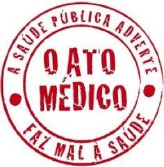 http://www.peticaopublica.com.br/pview.aspx?pi=BR71492