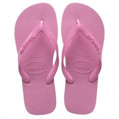 73d46917e6d40 Top Havaianas Rose at Flopestore Philippines