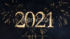 New Year Wishes Images, New Year Wishes Quotes, New Year Gif, Happy New Year Images, Fireworks Gif, Happy New Year Fireworks, Merry Christmas Gif, Christmas Quotes, New Years Countdown