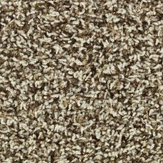 shaw savannah frieze carpet 12ft wide model number 718z800111 menards sku