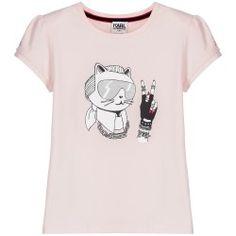 62 meilleures images du tableau T-shirts et polos - vêtements bébé ... 111c00268f4