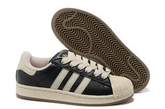 cheap for discount 0f892 ebdfb Buy Australia Noble Taste Mens International Brand Limit Adidas Superstar  II Shoes Black Cream TopDeals from Reliable Australia Noble Taste Mens ...