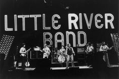 Little River Band   Countdown: Do Yourself A Favour ABC Australia It bought back so many memories of my childhood/youth. It was the soundtrack of my life. Little River Band wp.me/p5iaB7-2n