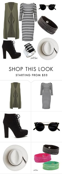 """My Park Lane Style"" by parklanejewelry on Polyvore featuring Sisley, Calypso Private Label and myparklanestyle"