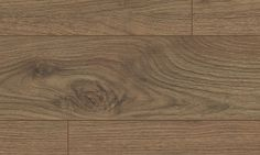 Parchet laminat inchis la culoare 11 mm  H1068 NOGAL HUDSON Egger Hardwood Floors, Flooring, Collection, Design, Wood Floor Tiles, Wood Flooring, Floor