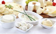 lactoseintoleranz