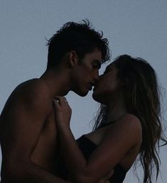 Uploaded by Couples. Find images and videos about love, boy and couple on We Heart It - the app to get lost in what you love. Wanting A Boyfriend, Boyfriend Goals, Future Boyfriend, Boyfriend Girlfriend, Love Boyfriend, Relationship Goals Pictures, Cute Relationships, Couple Relationship, The Love Club