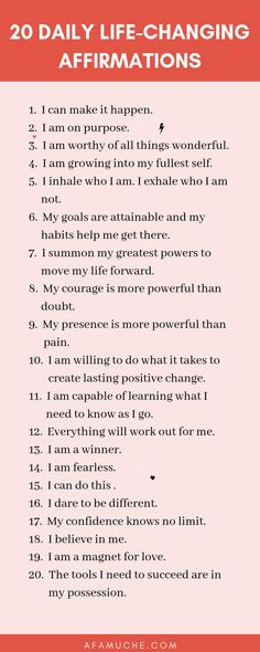 Positive affirmations for women, positive affirmation for motivation, positive affirmation for the law of attraction,  positive affirmation for success, positive affirmation for confidence, daily positive affirmations #positiveaffirmationforself #selfimprovement #personaldevelopment #mindset