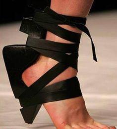 killer-shoes-4