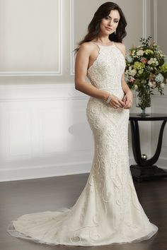b3e4da0771a 15689 - House of Wu Top Wedding Dress Designers