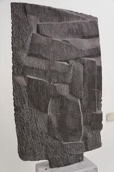 Raoul Ubac, sculpture