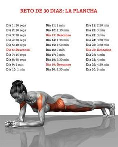 Reach your fitness goals with these simple tips. If you want to start your journey to having a better body to feel great, here are some tips: … Feb Fitness tips to help you create your best body. Fitness Workouts, Yoga Fitness, At Home Workouts, Health Fitness, Fitness Goals, Sport Motivation, Health Motivation, Fitness Lady, Transformation Fitness