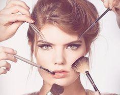 Arquivo para beauty - Van Duarte
