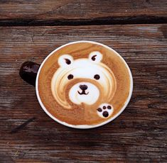 Good Morning Beautiful lady. A fresh hot coffee for you. The basis for a nice day. :)