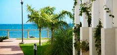 Apartamento Playa Feliz. San Agustín. Gran Canaria. Spain