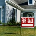 What to Look For When Buying a House - Annoying Neighborhood Noises - Good Housekeeping
