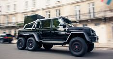 9 best brabus images in 2019first drive the brabus takes on london bbc top gear