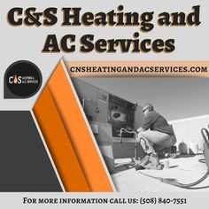 We specialize in HVAC Contractor in Raynham, MA, Air Conditioning Contractor in Raynham, MA, Ducts and Vents Installation in Raynham, MA, Thermostat Replacement in Raynham, MA, Air Conditioning Repair Service in Raynham, MA, Air Conditioning Installation in Raynham, MA, Heating Repair in Raynham, MA, Furnace Repair and Cleaning in Raynham, MA, Furnace Repair in Raynham, MA, Water Heater Replacement in Raynham, MA