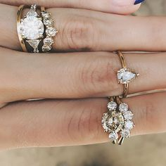 Phenomenal 23 Beautiful Marrow Fine Jewelry For Your Engagement And Wedding https://weddingtopia.co/2018/04/19/23-beautiful-marrow-fine-jewelry-for-your-engagement-and-wedding/ The entire concept is merely ridiculous. Desert course is critical and big enough to divide