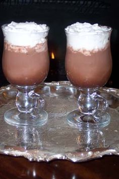 Google Image Result for http://beyondwonderful.com/images/recipes/beverages_hot_chocolate_schnapps_300x450.jpg