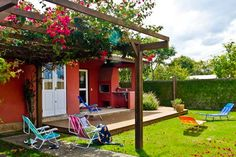Check out this awesome listing on Airbnb: Perfect House in Florianopolis - Houses for Rent in Florianópolis