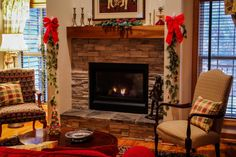 Wonderful Fireplace for Warm Winter Nights. A lovely fireplace in your living room can really add a whole new dimension to your home. Contact Us To Design Yours- www. Fireplace Design, Fireplace Mantels, Fireplace Decorations, Marble Fireplaces, Parlor Games, Window Grill Design, Chimney Breast, Christmas Fireplace, Holiday Centerpieces