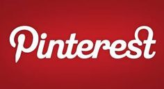 send 5 0 0 Followers , Repins or Likes Pinterest to your account for $5 - SEOClerks