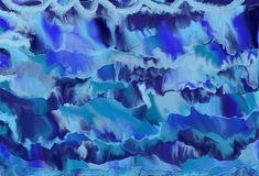 "16 aprecieri, 2 comentarii - desene digitale (@desenedigitale) pe Instagram: ""#instaart #instaartist #digitalart #digitalpainting #photoshop #photoshop_art #abstractart…"" Photoshop, Insta Art, Abstract Art, Digital Art, Artist, Artists"