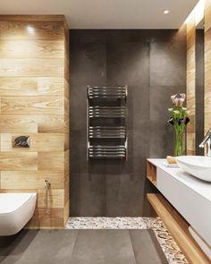 Дизайн room
