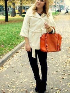 sojuls Outfit   Invierno 2012. Cómo vestirse y combinar según sojuls el 26-11-2012