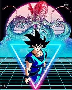 ➦ Mas de 150 FONDOS DE PANTALLA PARA EL CELULAR de 😎 DRAGON BALL Z - GOKU - FONDOS DE PANTALLA PARA TU CELULAR Dragon Ball Gt, Dragon Z, Wallpaper Animes, Animes Wallpapers, Dragonball Anime, Comics Anime, Digital Foto, Avengers, Anime Art