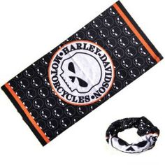 Special Use: CostumesItem Type: ScarvesDepartment Name: AdultScarves Length: UnisexCharacters: SkullMaterial: Polyester Tube Scarf, Bandana Scarf, Skull Face, Costume Accessories, Camouflage, Paisley, Cycling, Bicycle, Army